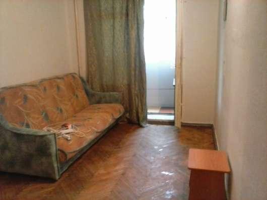 Сдам комнату или всю квартиру целиком в Санкт-Петербурге Фото 4