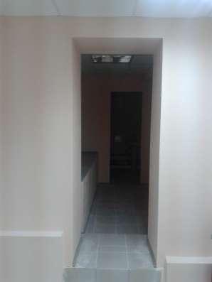 Сдам нежилое помещение по адресу Радищева, 86
