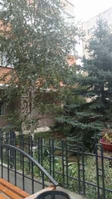 Продам квартиру от строителей на М. Говорова