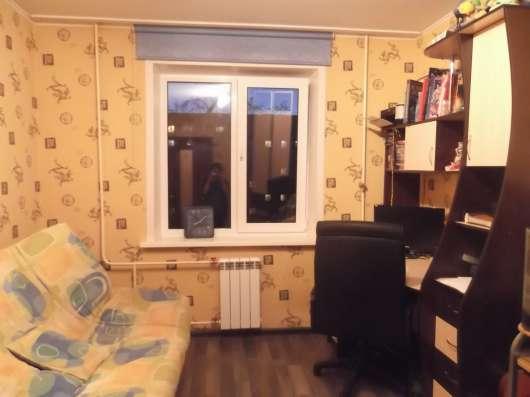 Продам(обмен) квартиру в Барнауле Фото 4