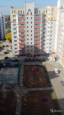 Продаю 1-к квартиру студию Стахановская 16