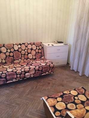 Сдам 1 Ккв в Московском районе