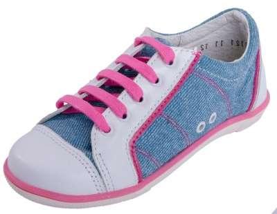Кроссовки на девочку 35 размер