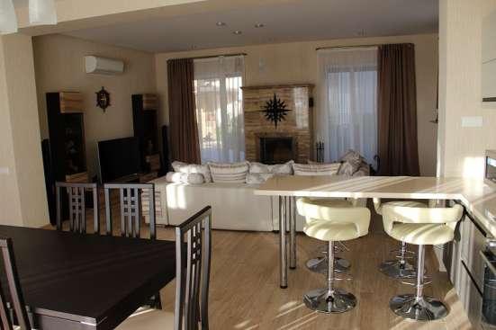 Продаю дом в Сочи, Адлер Фото 5