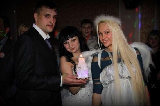 ТАМАДА в КОЛОМНЕ и МО Наталия Панова