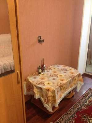 Квартира в центре Сочи Фото 3