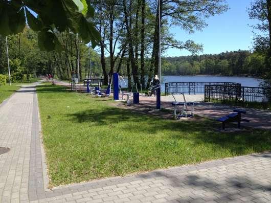 Светлогрск 2,Калинградская область
