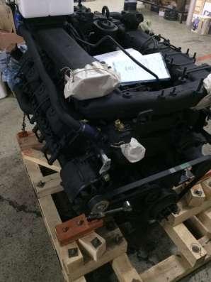 Двигатель камаз 740 в Томске Фото 6