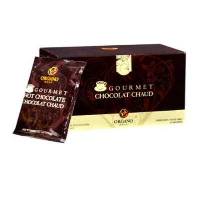 Шоколад для отличника и антистресс