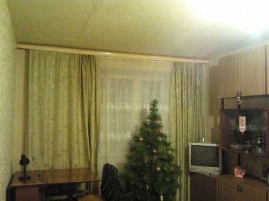 Продам 1-кв.ул.Комсомольская