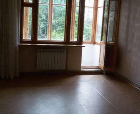 Продам 2 комнатную крупногабаритную на Кесаева 4, 84 м2, АГВ в г. Севастополь Фото 2