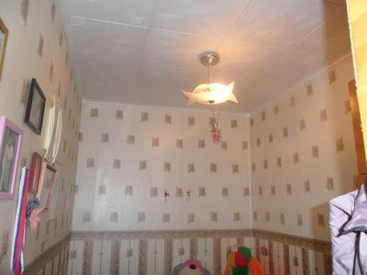 Продам 1-комнатную квартиру в г. Шебекино Фото 5