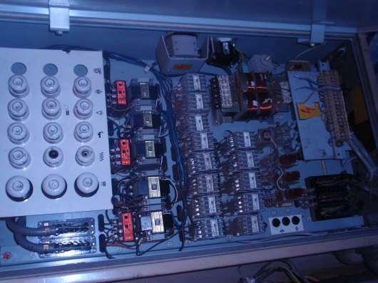 Продам фрезерный станок FSS250x1000/Y в г. Шостка Фото 4