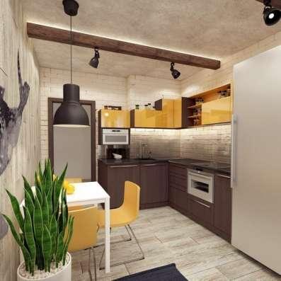 Продается 3-х комнатная квартира в г. Ташкент Фото 1
