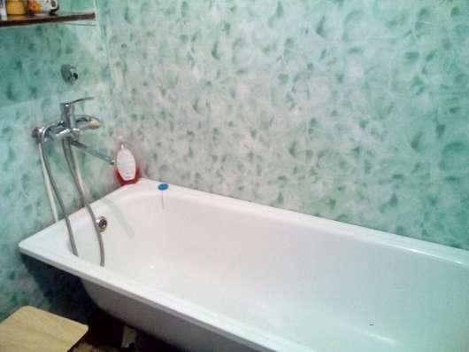 Продам просторную, светлую, теплую и очень уютную квартиру в Магнитогорске Фото 1