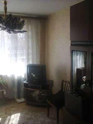 Продам 2х комн. кв. в Серпухове в Подольске Фото 1