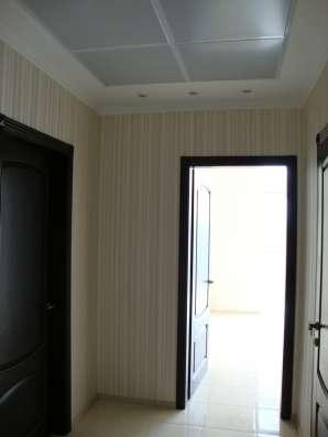 1-комнатная квартира 12 Жемчужина в г. Одесса Фото 1