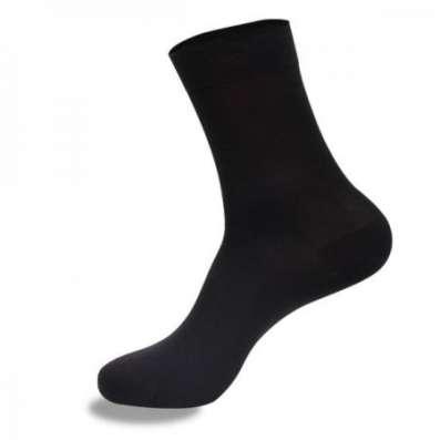 Носки, с турмалиновым волокном