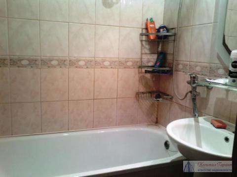 Продается квартира в Новороссийске Фото 5