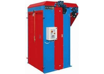 Машины для перемешивания грунта с удобре Ева-ЛэндАгротехника в Набережных Челнах Фото 1