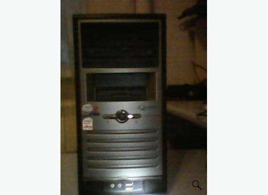 Компьютер в Электростале Фото 1