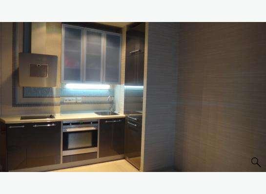 Изготовление корпусной мебели кухни ,шкафы,прихожие