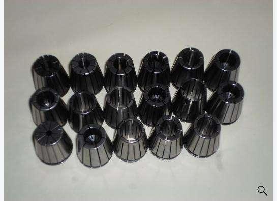 Продаем станочную оснастку, запчасти, комплектующие в Коврове Фото 5