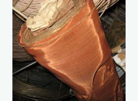 Бронза латунь алюминиевый круг нержавейка медная шина труба