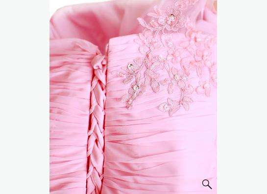 Платье для торжества (новое) в Йошкар-Оле Фото 2