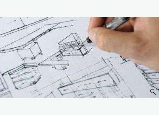 Дизайнер корпусной мебели
