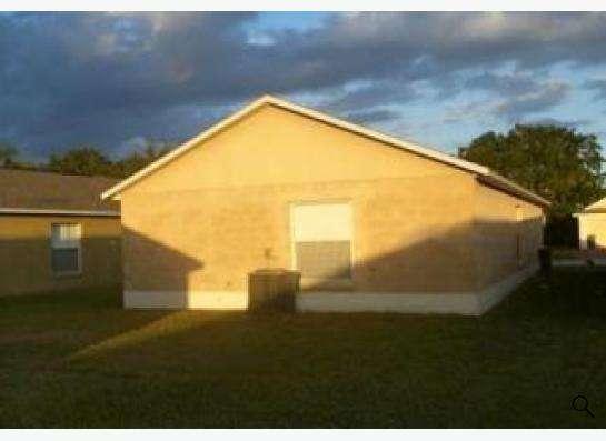 Продается дом во Флориде, США Фото 2