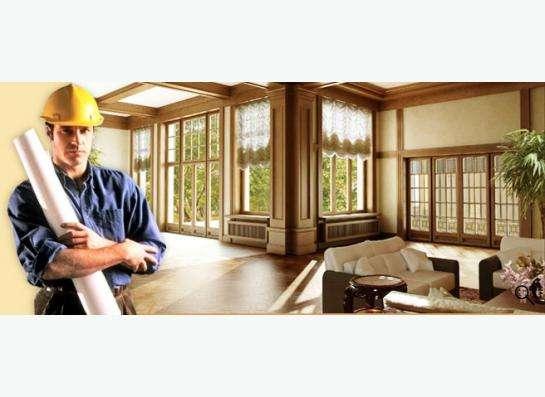 Муж на Час - мелкий ремонт и помощь по дому