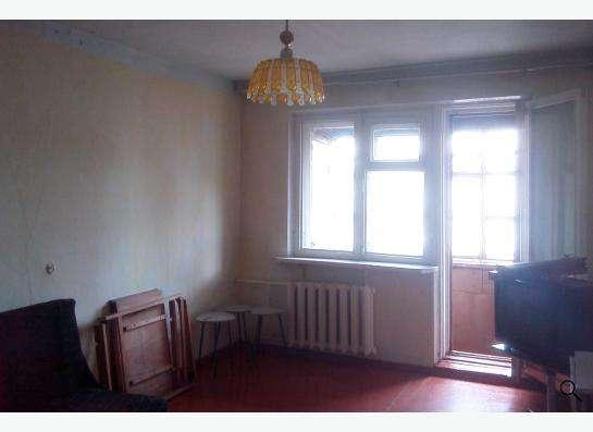 Продам 3-к квартиру, Советский в Красноярске Фото 2