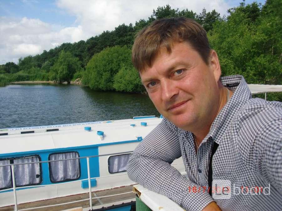 калининградский сайт знакомств