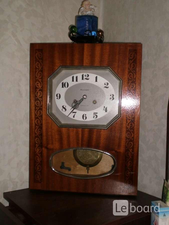 новгород в ломбард нижний продать часы