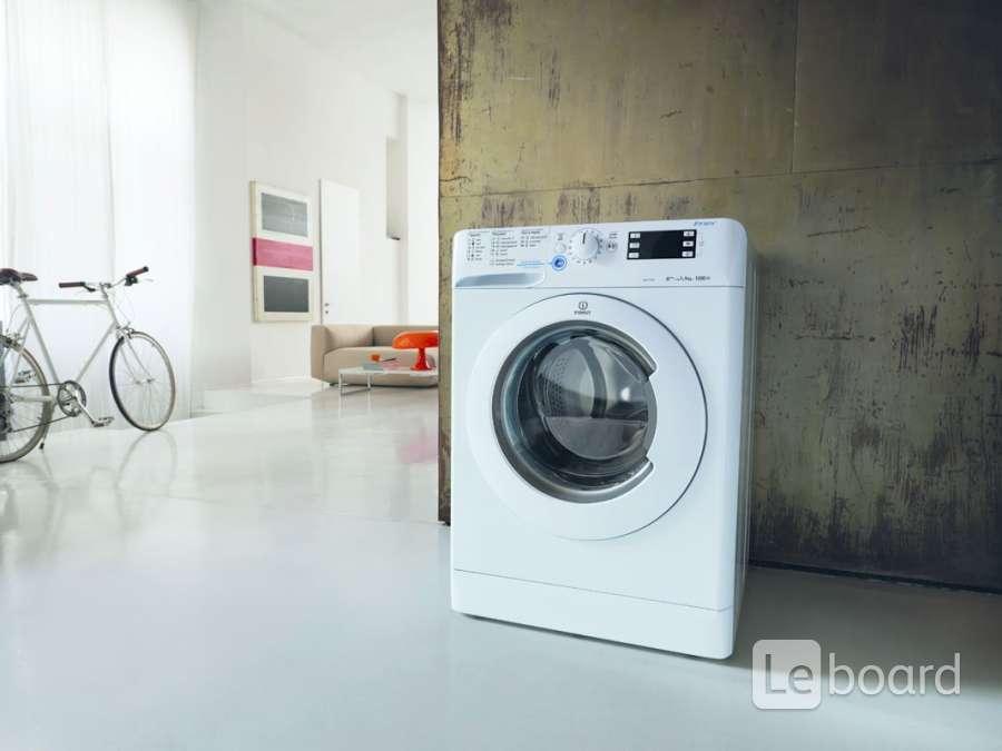 Ремонт стиральных машин бош Переулок Александра Невского отремонтировать стиральную машину 5-я Северная линия