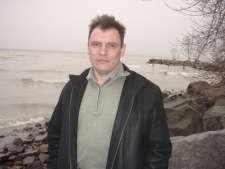 Viktor, фото