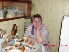 Елизавета, фото