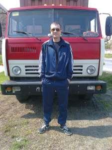 Вадим, фото