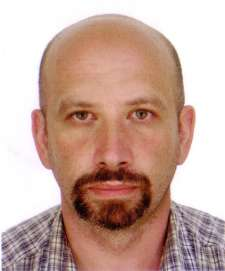 Игорь, user_foreign_profile .photo
