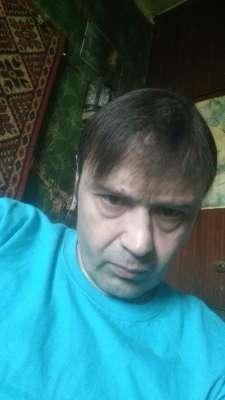 Евгений, фото